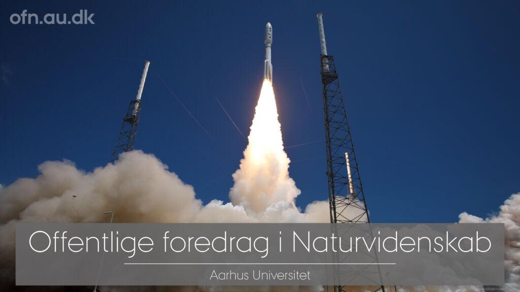 Aarhus Universitet 1