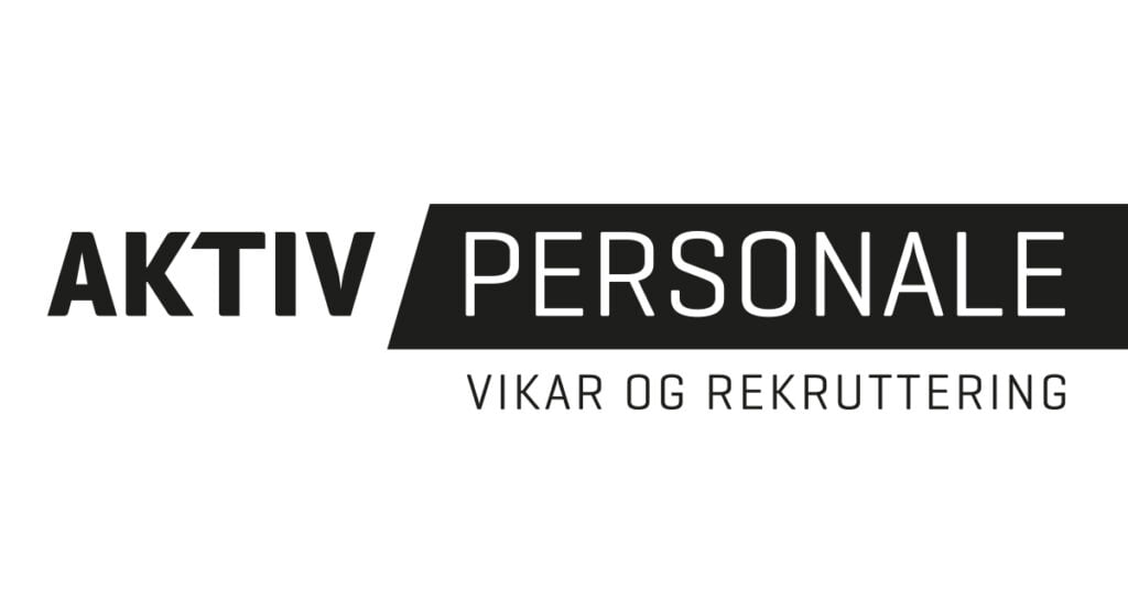 AktivPersonale 2
