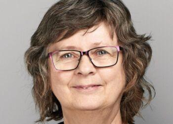 Bente Nielsen 696x486 1