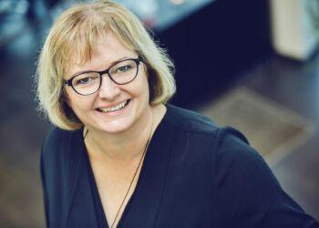 Birgitte Pedersen HjulmandKaptain 696x464 1