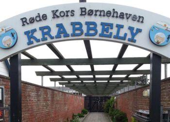 Krabbely