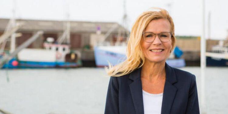 Laila Zielke