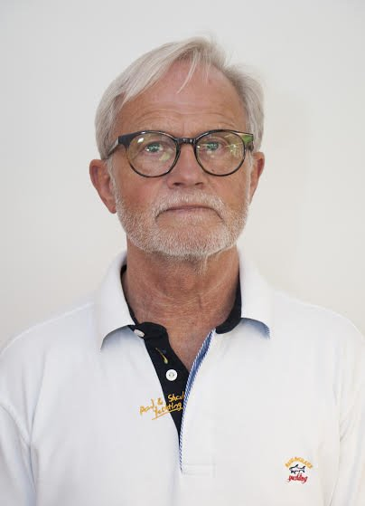 Poul Jansen