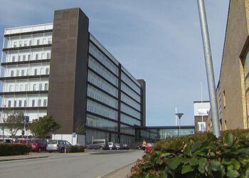 Regionshospital