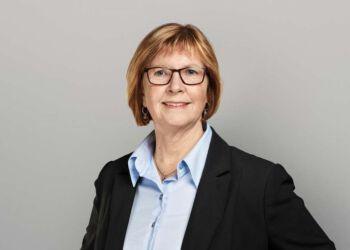 Trine Birgit Jensen 738x493
