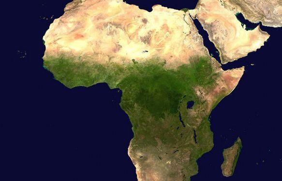 Afrika Pixabay 583x493