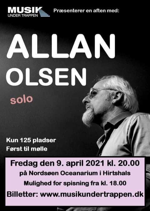 Allan Olsen 2