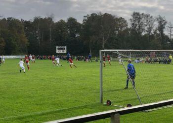 BTI Fodbold