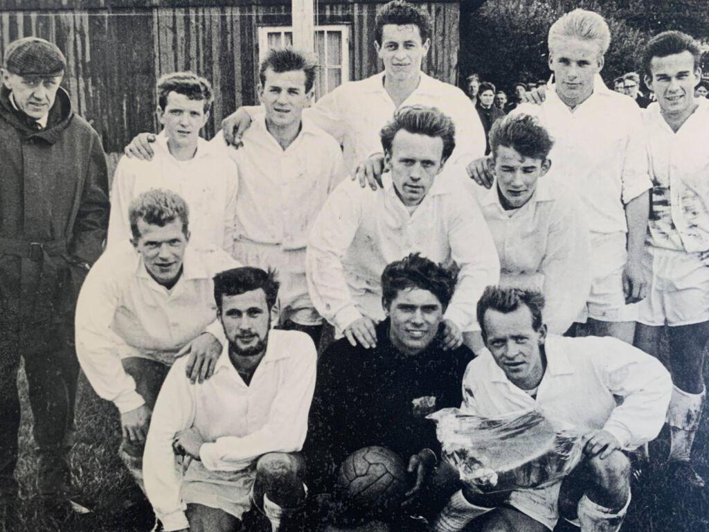 Boldklub