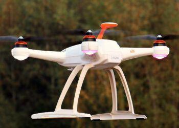 Drone 740x413