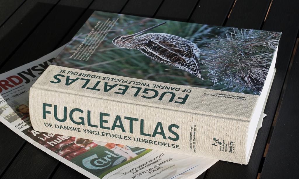 Fugleatlas Foto02