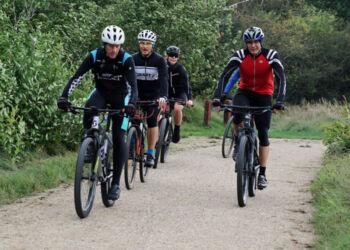 Grus cykelloeb 2020 Foto01 KP