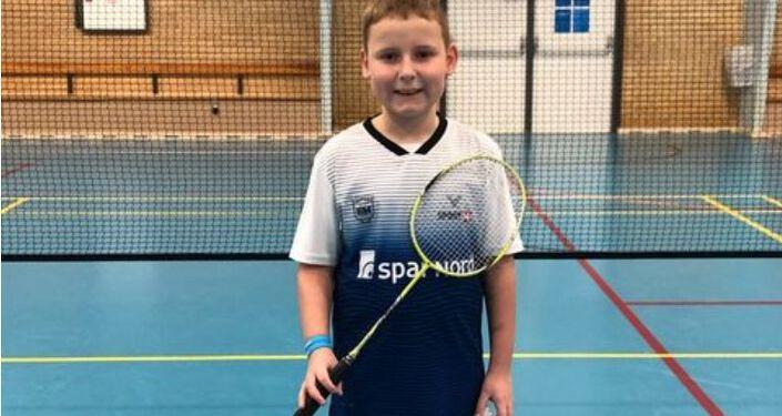 Helenius Thomsen  Badminton 2 705x493