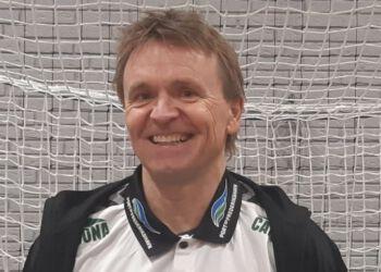 Jesper Korsgaard Veha