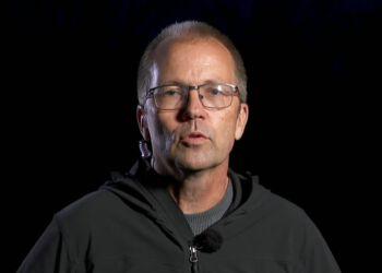 Peder Hvelplund