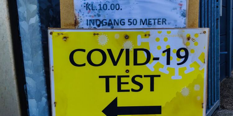 Testcenter Hirtshals okt 20 Havnegade 26 3 800x600
