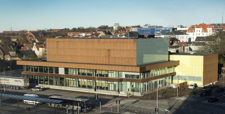 Vendsyssel teater FlaskePosten 1 740x450