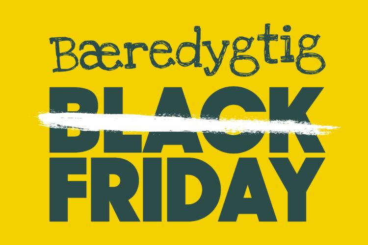 Black Friday 1 scaled e1605504923510