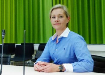 Chelina Bagger FlaskePosten 1