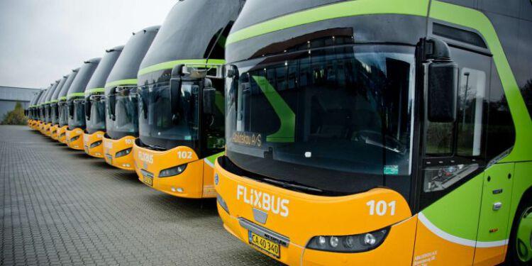 Flixbus 768x512 1