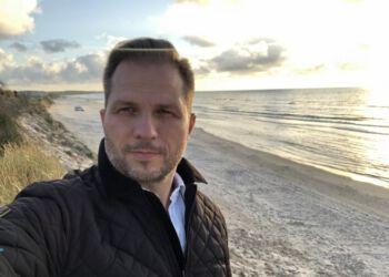 Kasper Waehrens 656x493