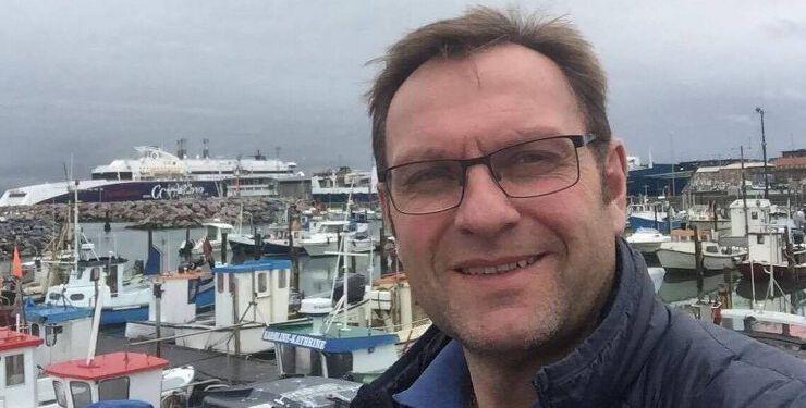Michael Engbjerg FlasekPosten 1 740x493