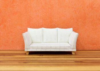 Sofa www.altonheim.com